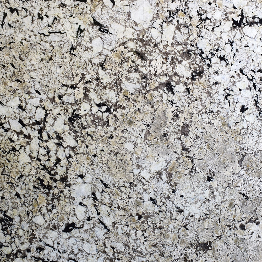 Juparana Cascadura Polished Random 1 1/4 Granite Slab