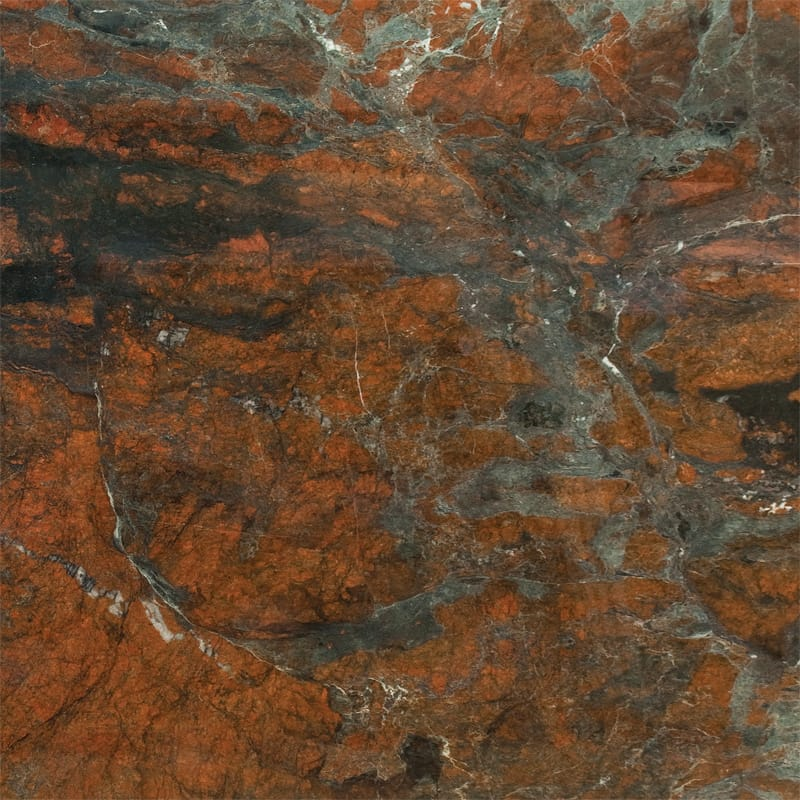 Red Hollywood Polished Random 1 1/4 Granite Slab