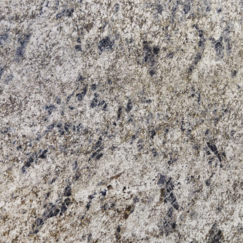 Diamond Arrow Polished Granite Slab Random 1 1/4