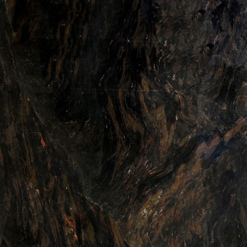 Caovora Polished Granite Slab Random 1 1/4