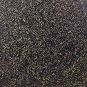 Golden Jade Lether Leather Granite Slab Random 1 1/4