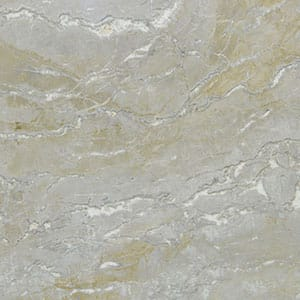 Dolce Vita Polished Quartzite Slab Random 1 1/4