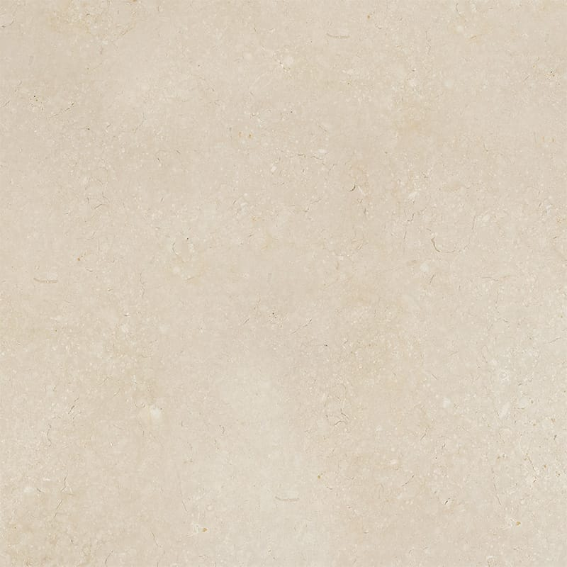 Alexander Cream Polished Random 3/4 Marble Slab