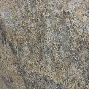 Torroncino Polished Granite Slab Random 1 1/4