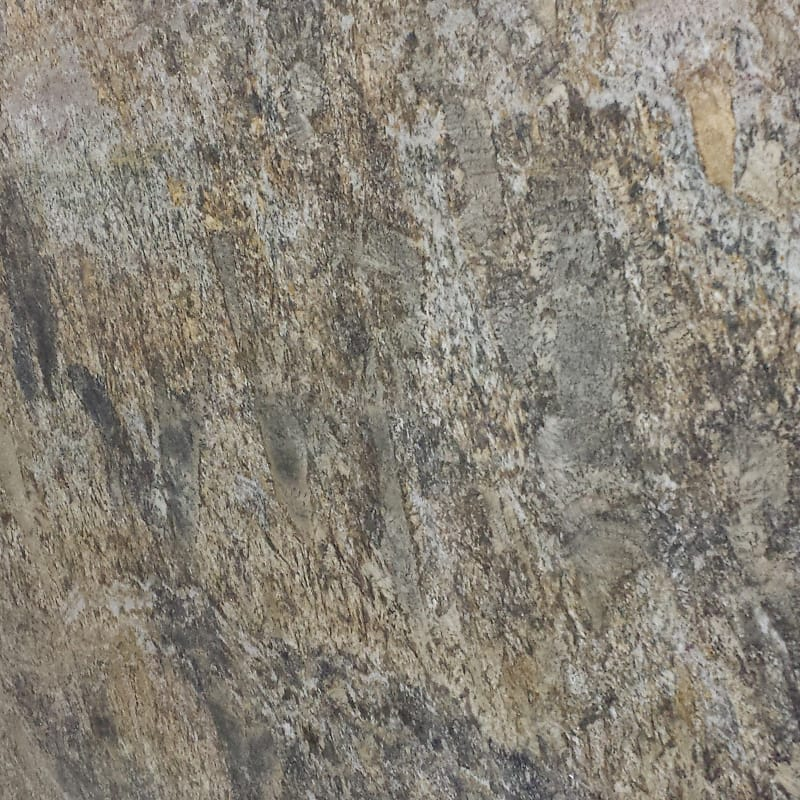 Torroncino Polished Random 1 1/4 Granite Slab