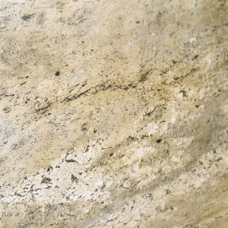 Monbasa Polished Granite Slab Random 1 1/4