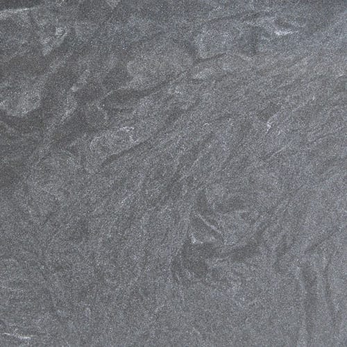 Virginia Mist Polished Granite Slab Random 1 1/4