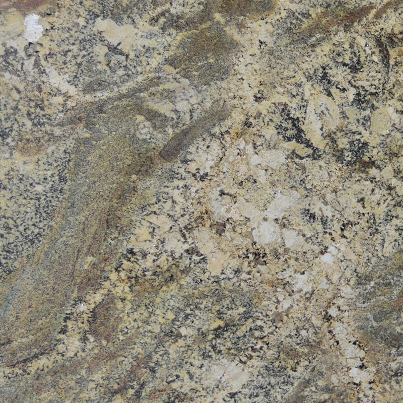 Netuno Bordeaux Polished Granite Slab Random 1 1/4