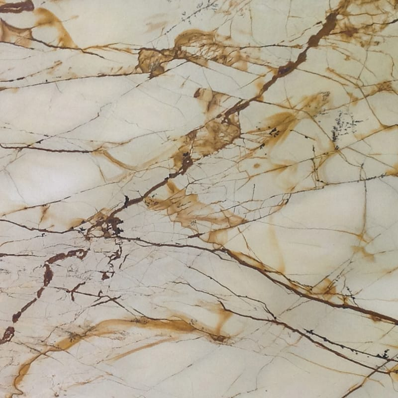 Roma Imeriale Polished Granite Slab Random 1 1/4