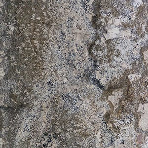 Gold Kaiman Polished Granite Slab Random 1 1/4