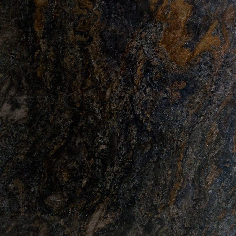 Cianitus Polished Random 1 1/4 Granite Slab