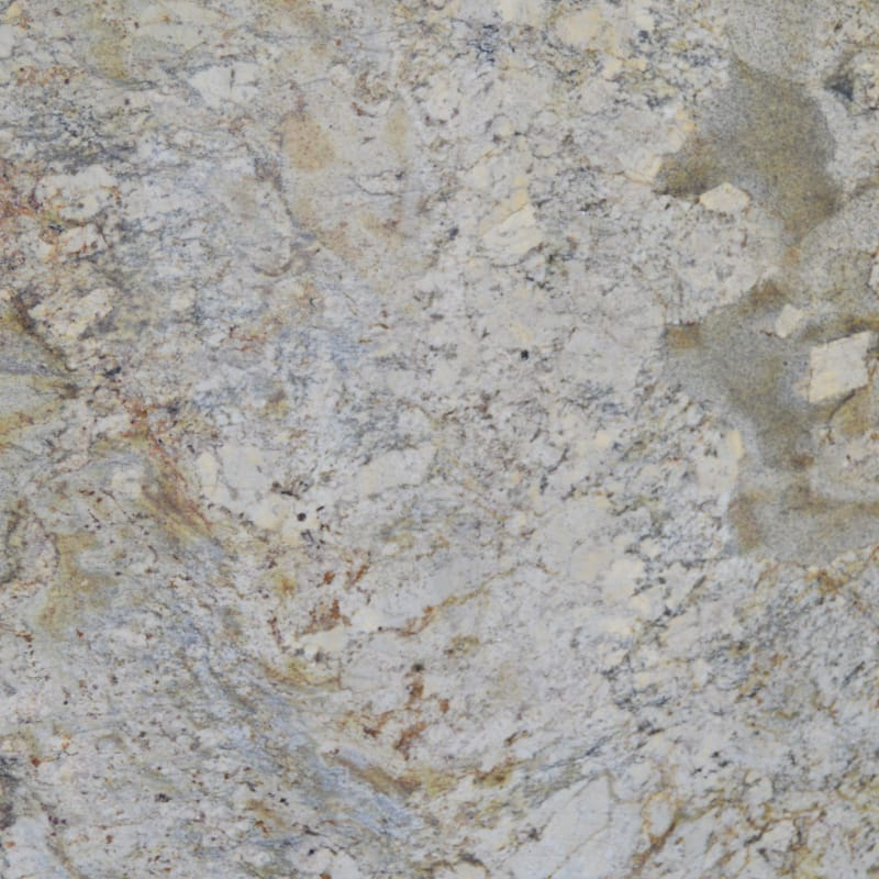 Sienna Bordeaux Polished Granite Slab Random 1 1/4