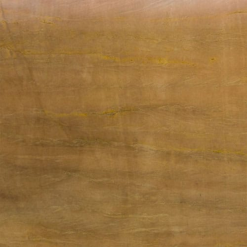 Desert Dune Polished Granite Slab Random 1 1/4