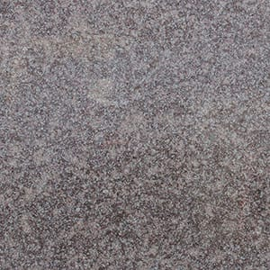 Majestic Mauve Polished Granite Slab Random 1 1/4
