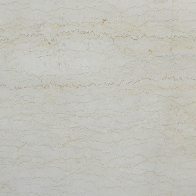 New Perlatino Polished Marble Slab Random 1 1/4