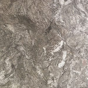 Kayrus Polished Granite Slab Random 1 1/4