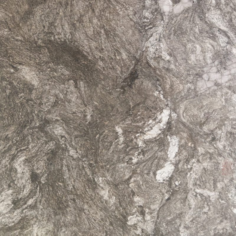 Kayrus Polished Random 1 1/4 Granite Slab