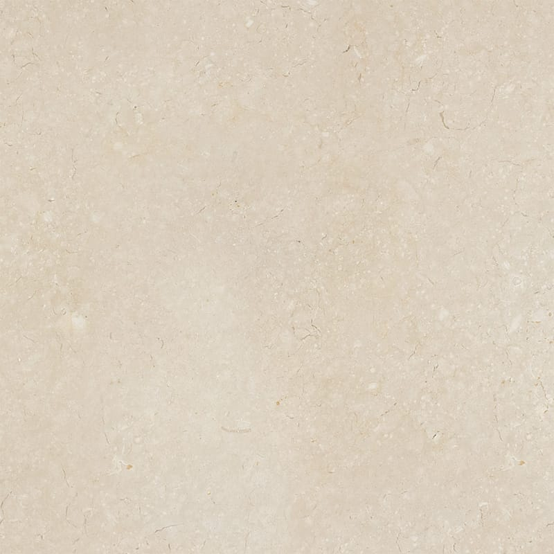 Alexander Cream Honed Random 3/4 Marble Slab