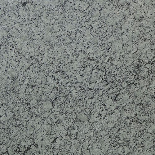 Vanilla Polished Granite Slab Random 1 1/4