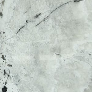 Onyx Ivory Avp Polished Onyx Slab Random 3/4
