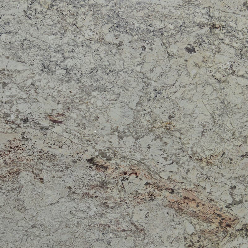 Montecarlo Bordeaux Polished Granite Slab Random 1 1/4
