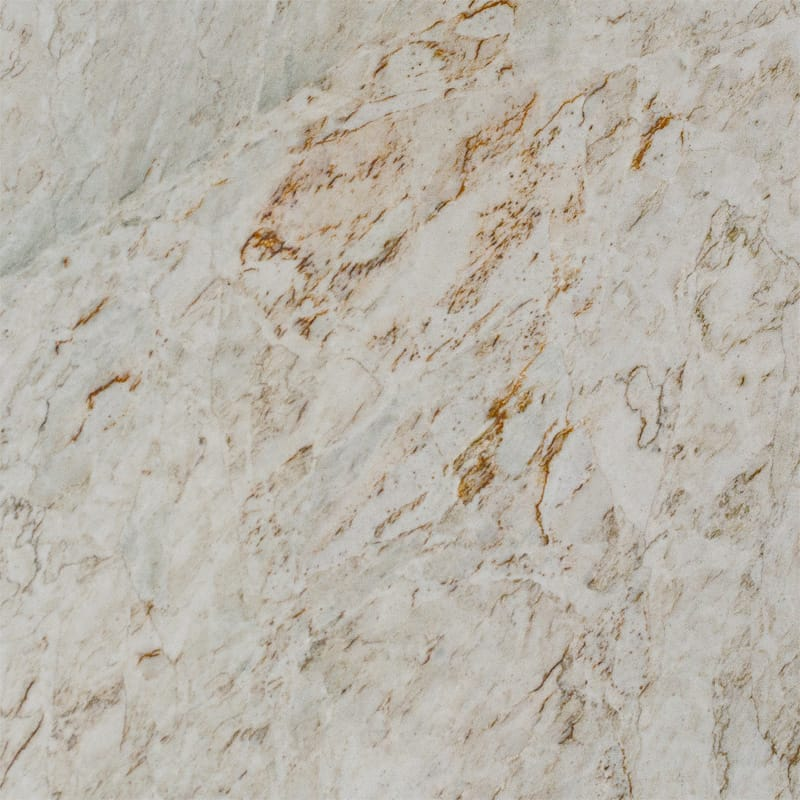 Perla Venato Polished Random 1 1/4 Granite Slab