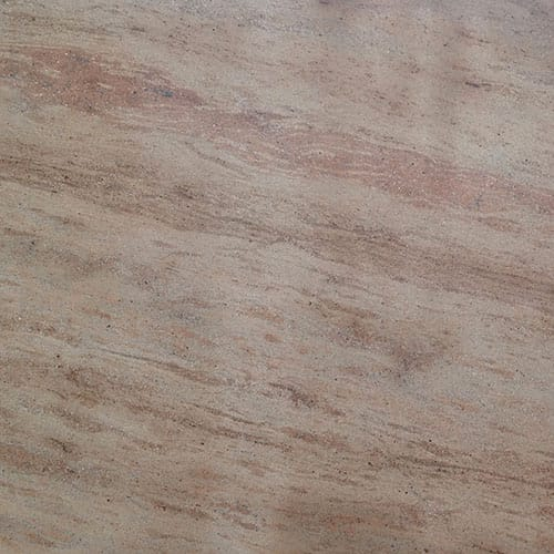 Millenium Cream Polished Granite Slab Random 1 1/4