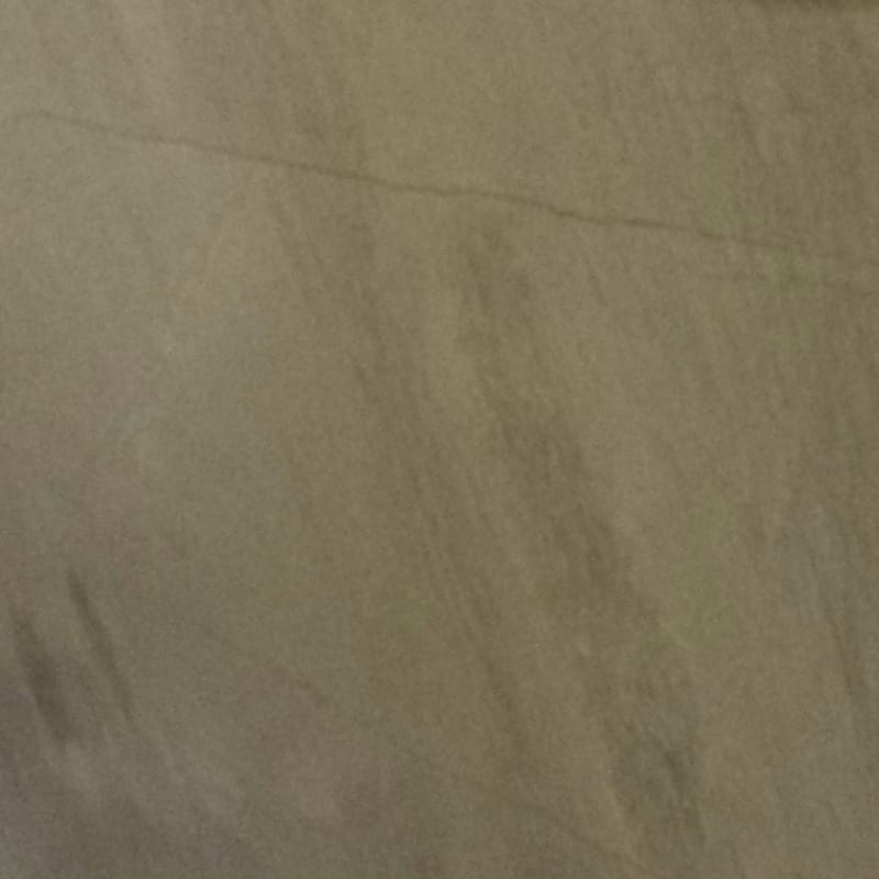 Bosphorus Honed Limestone Slab Random 1 1/4