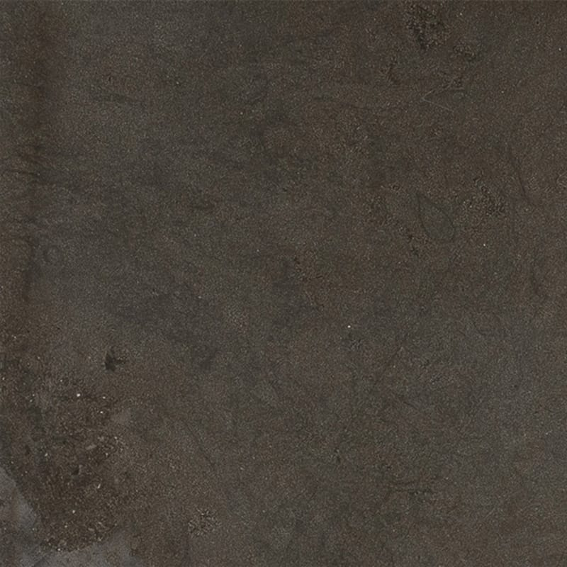 Bosphorus Honed Limestone Slab Random 3/4