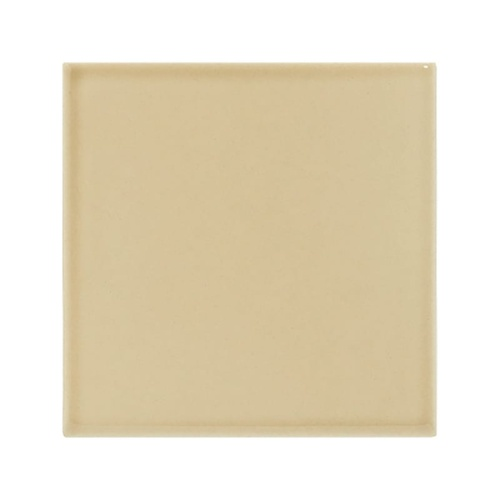 Shearling Gloss Ceramic Tiles 4×4