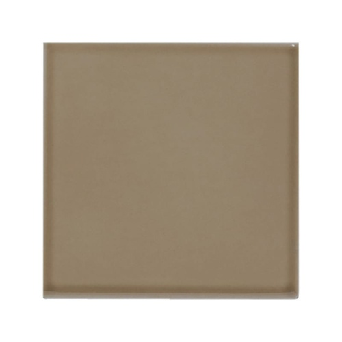 Abaca Gloss Ceramic Tiles 4×4