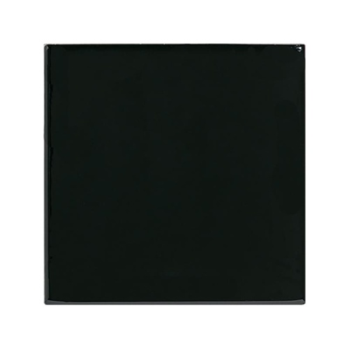 Obsidian Gloss Ceramic Tiles 4×4