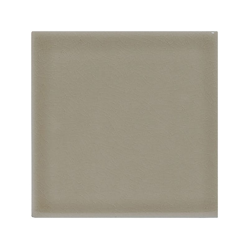 Dulce De Leche Crackled Ceramic Tiles X Country Floors Of - 4x4 grey ceramic tile