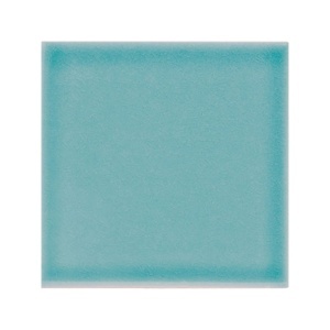 Bora Bora Crackled Ceramic Tiles 4x4