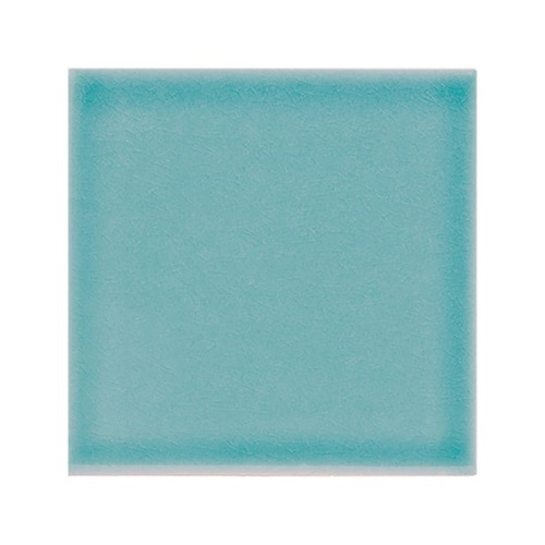 Bora Bora Crackled Ceramic Tiles 4×4