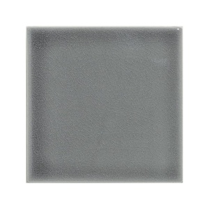 Rocky Crackled Ceramic Tiles 4x4