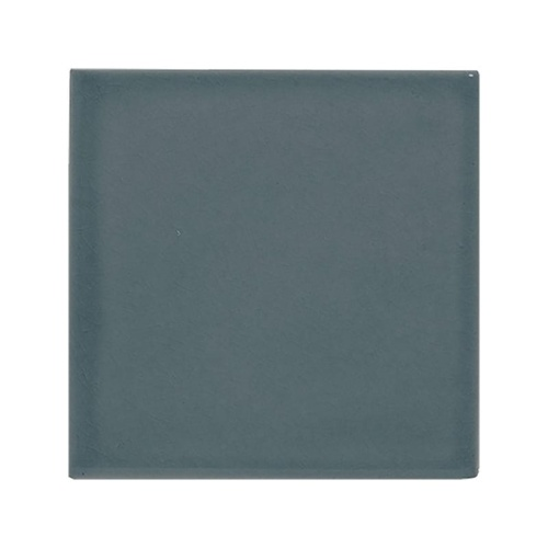 Wedgewood Crackled Ceramic Tiles 4×4