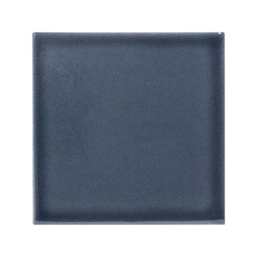 Fontainebleau Crackled Ceramic Tiles 4×4