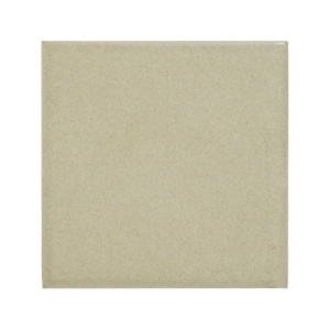 Balsam Green Matte Ceramic Tiles 4x4