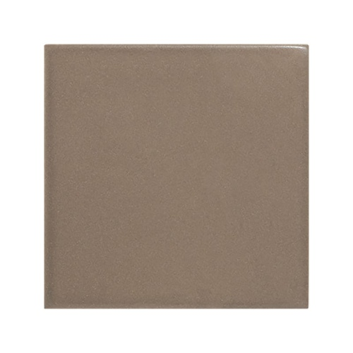 Tapenade Matte Ceramic Tiles 4×4