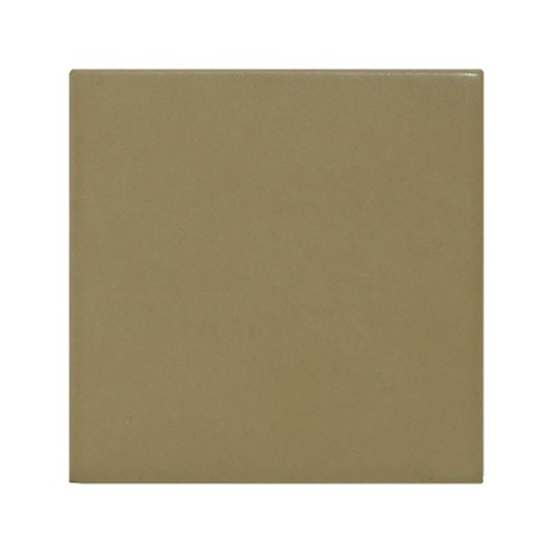 Shitake Matte Ceramic Tiles 4×4