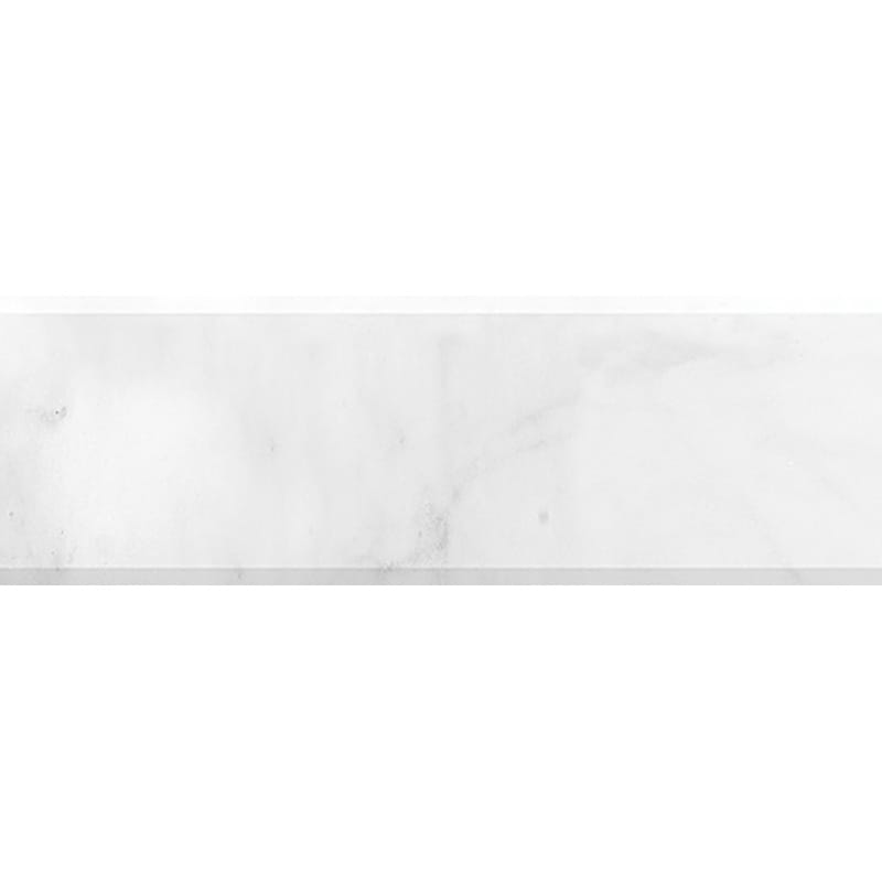 Avalon Polished Threshold Marble Thresholds 4x36
