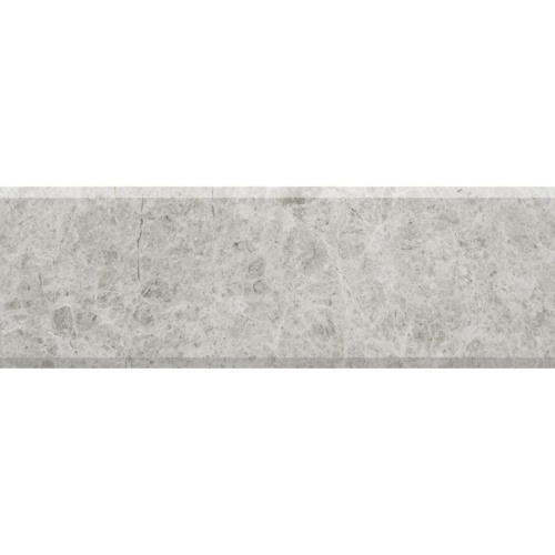 Silver Shadow Polished Marble Thresholds 4×36