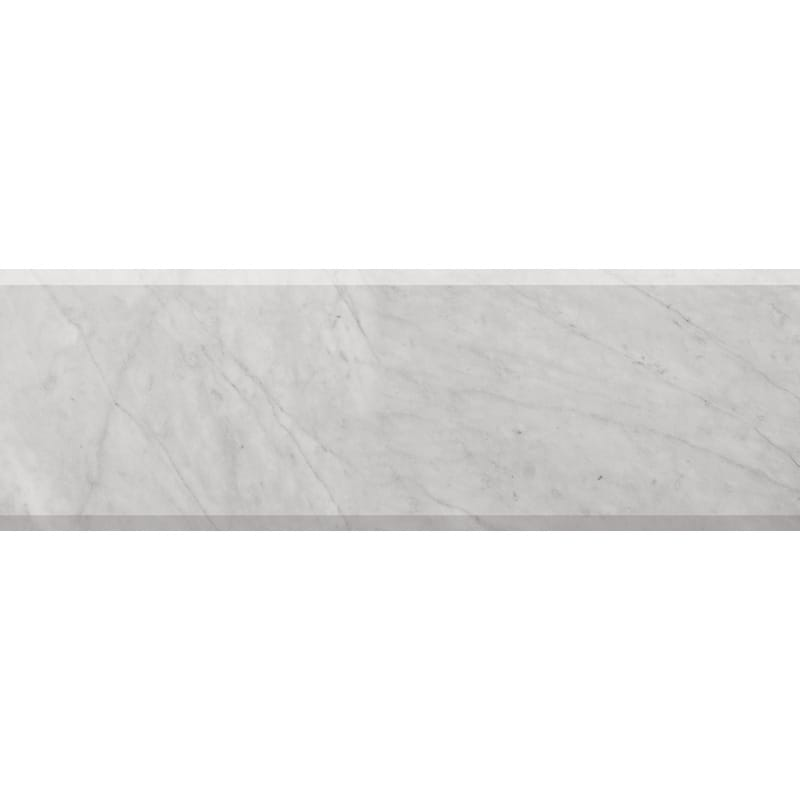 Avenza Honed Marble Thresholds 4x36