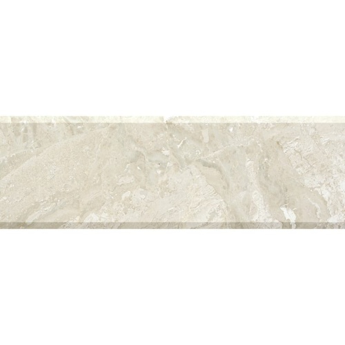 Diana Royal Honed Marble Thresholds 4×36
