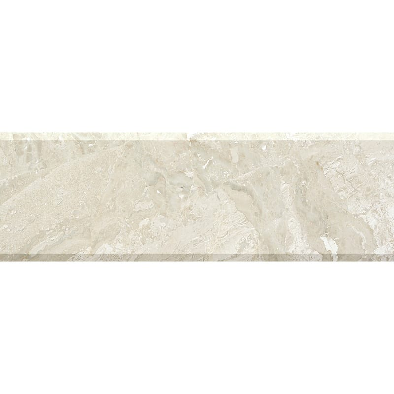 Diana Royal Honed 4x36 Threshold Marble Thresholds