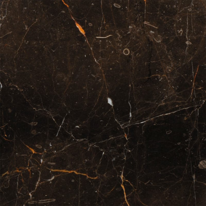 St Laurent Polished Marble Tiles