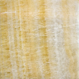 Golden Onyx Polished Onyx Tiles 12x12