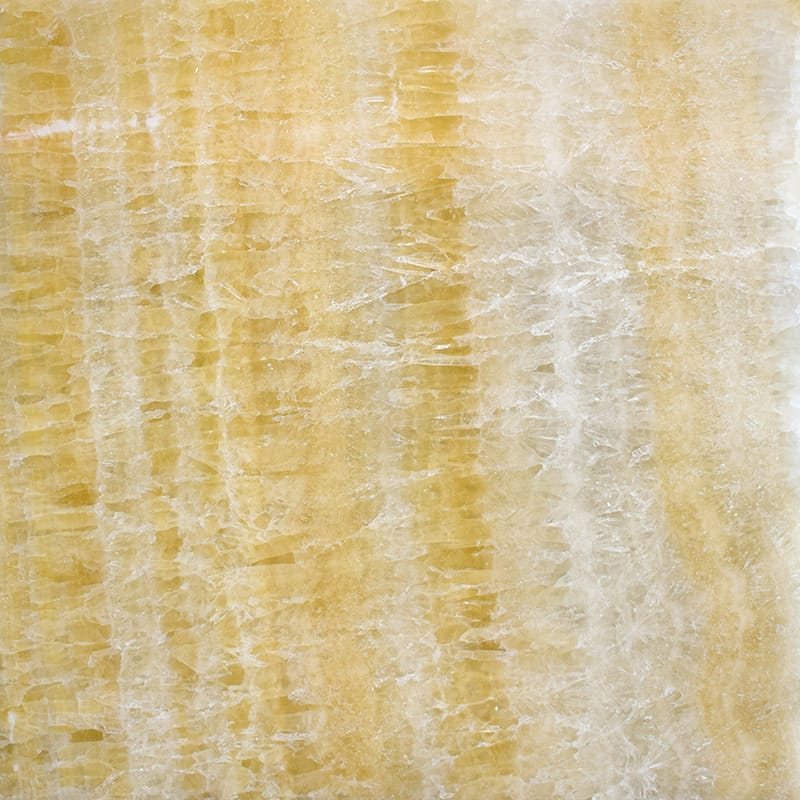 Golden Onyx Polished Onyx Tiles
