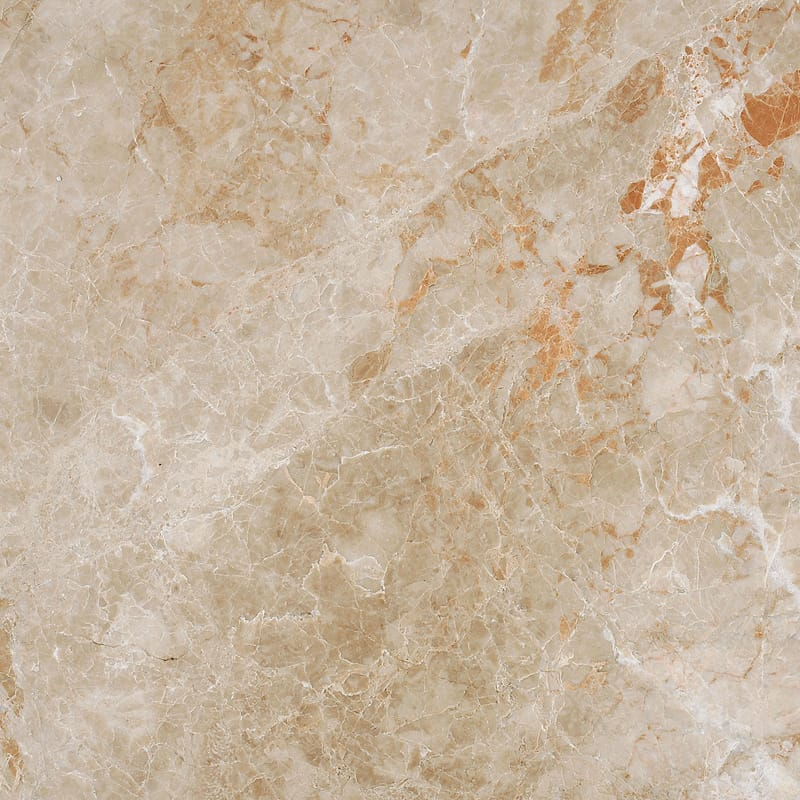 Breccia Oniciata Polished Marble Tiles